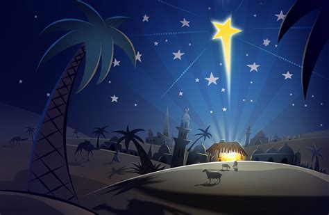 christmas jesus wallpaper download religious wallpapers free downloads radical pagan