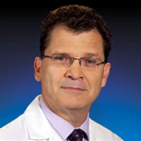 dr richard reviews dr richard hinton md baltimore md