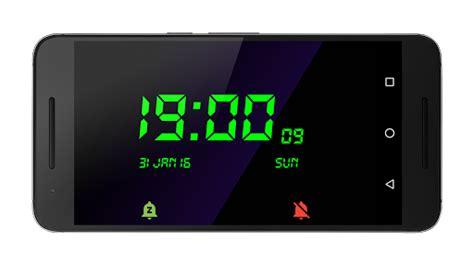 alarm clock  pc