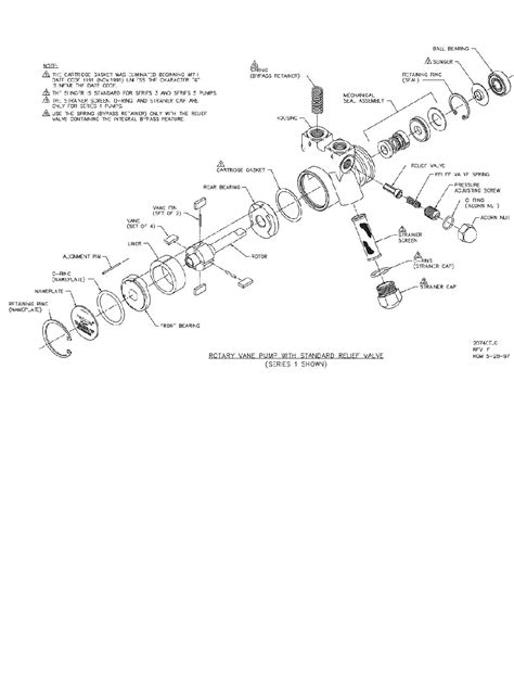 rancilio parts diagram rancilio s27 parts diagram