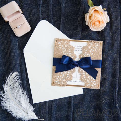 elegante invitacion para boda wpl0070 en papel brillante wpl0070g 1 20 mayoreo de elegante invitacion wpl0067 en papel brillante wpl0067g 1 20 mayoreo de invitaciones