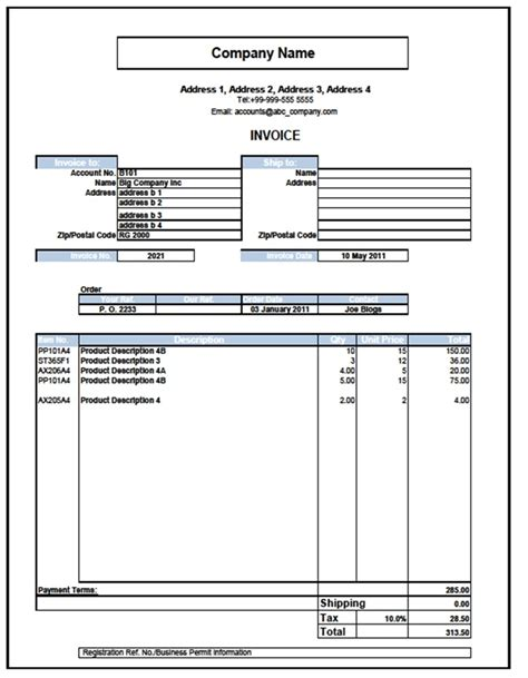 excel templates for business analysis 95 best images about business tools store on pinterest