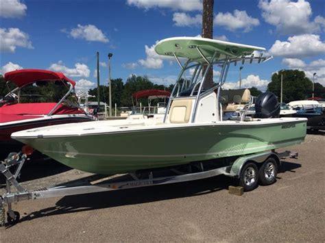 sea fox boats sale sea fox 220 viper boats for sale boats