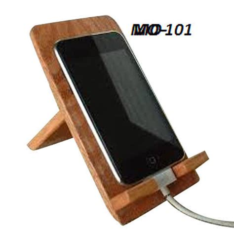 diy phone stand for desk diy cell phone stand for desk diy do it your self