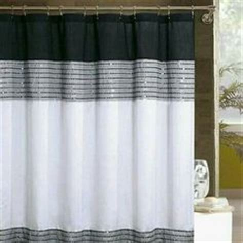 vera wang shower curtain matching curtains to match our comforter simply vera wang