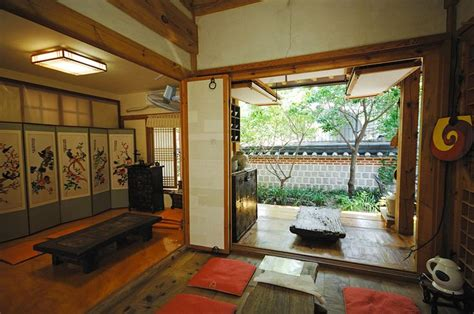 korean house interior 514 best images about my korean dream home on pinterest traditional korean style