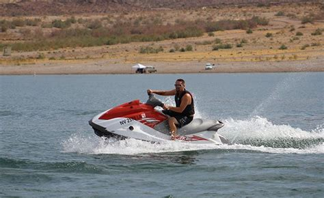 pontoon boat rental lake mead lake mead boat rental rates 171 boating lake mead