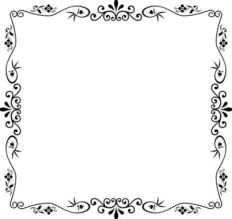 Alas Foto Motif Shabby Chic S002 vector gratis decorativas ornamentales imagen gratis
