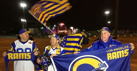 rams to move nfl vote allows rams to move the seattle times