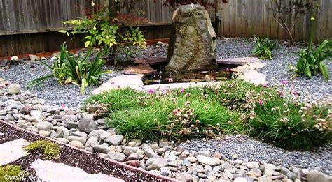 come creare un piccolo giardino come decorare un piccolo giardino decorazioni per la casa