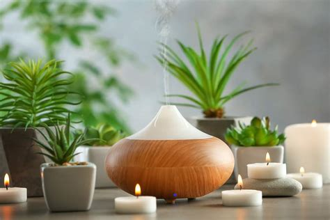 essential diffuser for large room best essential diffuser for large rooms the best organic lifestyle