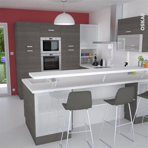 Beau Robinet De Cuisine Ikea #2: 8800ce4576d5596b1eaa1713244dcbd7.jpg