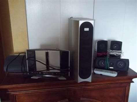 sanyo dvd home theater system west shore langford colwood