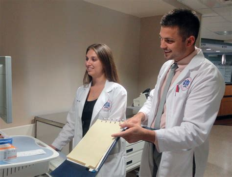 Pharmd Mba Uf by Uf Student Pharmacist Guest Column News Gets Apha Tip Of