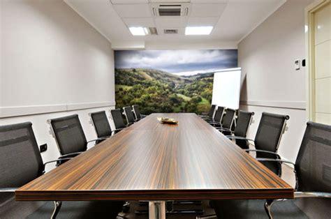 Wall Murals For Office office wall murals amp office interior decor wallsauce usa