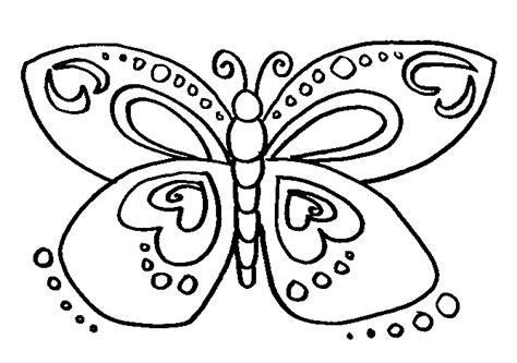 dibujos para pintae guardapolvo de egresados dibujos para colorear im 225 genes de mariposas y flores