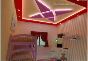 P O P Designs For Bedroom Roof Pop Ceiling Design And Its Surprising Facts You Better Resolve40