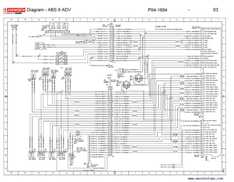 honda motorcycle wiring diagrams pdf wiring diagram with