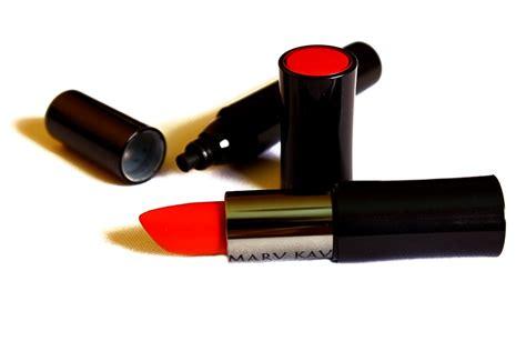Lipstick Free Eyeliner makeup lipstick eyeliner 183 free photo on pixabay