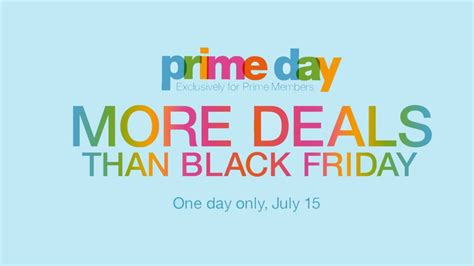 s day prime prime day tiff s thoughts
