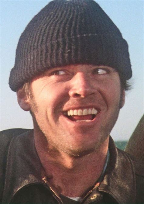 se filmer one flew over the cuckoo s nest gratis jack nicholson one flew over the cuckoo s nest 1975