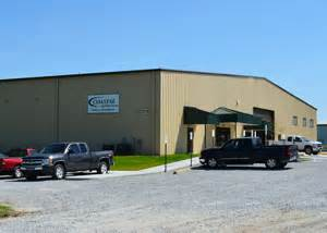 Office Supplies Greenville Nc Greenville Nc Corporate Office Coastal Agrobusiness