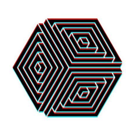 Geometry Designs best 25 geometric designs ideas on pinterest