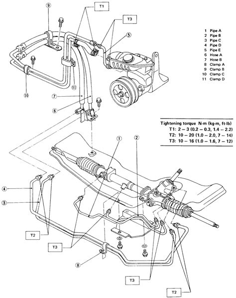 motor repair manual 1993 subaru svx engine control subaru svx engine replacement imageresizertool com