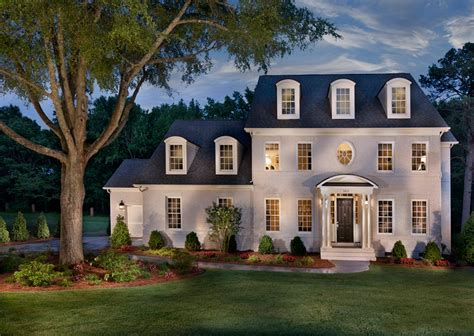 Style 5 Salem winston salem nc real estate market