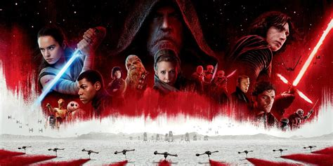 december s darkest day while i breathe i books our tribute to wars the last jedi begins now
