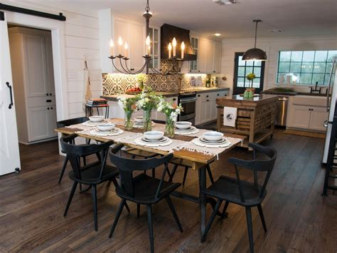fixer upper black houseboat photos hgtv s fixer upper with chip and joanna gaines hgtv