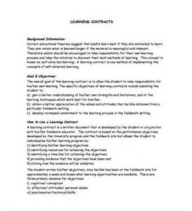 coaching contracts templates coaching contract template 9 free documents in pdf