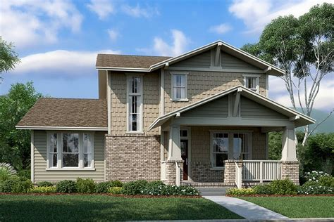 Lenar Homes by Lennar Homes All You Ll Need Freehold Communities