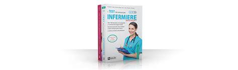 alpha test infermieri libri per test di ammissione universit 224 maturit 224 e