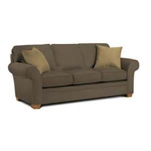 wayfair sofas jpg