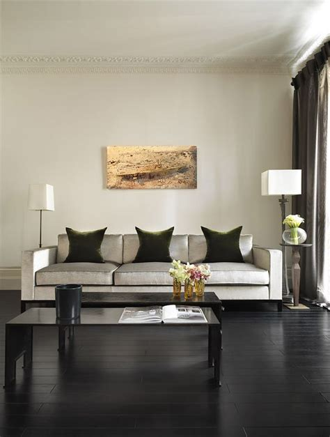 kelly hoppen armchair armchairs decorating ideas and couch on pinterest