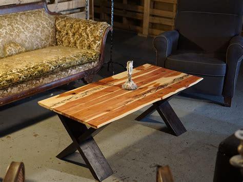 cedar chest coffee table cedar coffee table holz longboard co