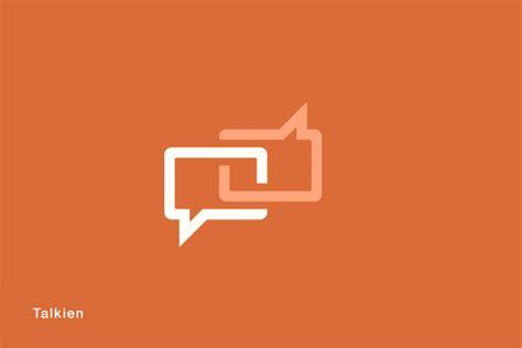 Creative Logo Designs Ideas by 50 Creative Logo Design Exles By Ramin Nasibov