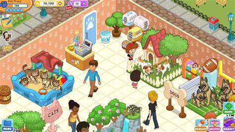 Teamlava Games Home Design Story pet shop story apk free casual android game download appraw