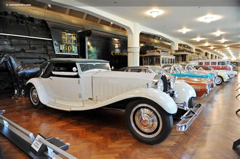bugatti royale for sale auction results and data for 1931 bugatti type 41