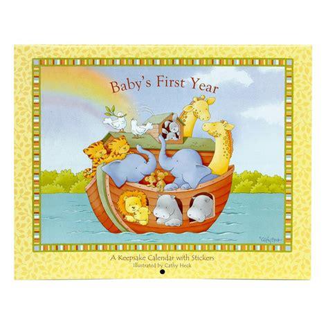 Baby Year Calendar Baby Year Calendar 187 Calendar Template 2017