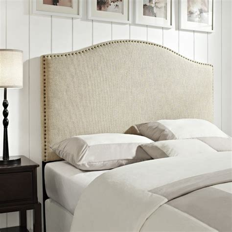 Quilted Bed Backboard by Laurel Foundry Modern Farmhouse Pesmes Upholstered Panel Headboard Reviews Wayfair