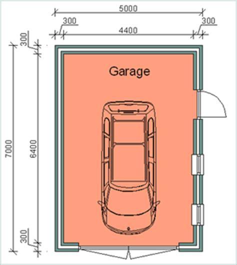 Standaard Afmeting Garage by Technisch Advies Bureau Goezinnen Te Wervershoof Adviseur