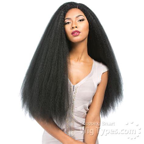 sensationnel premium too human hair blend braid jerry curl bulk sensationnel human blend braid premium too jerry curl bulk