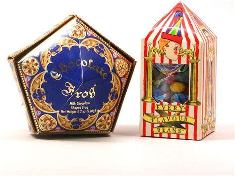 best gifts for harry potter fans top 10 harry potter gifts gift ideas for harry potter fans