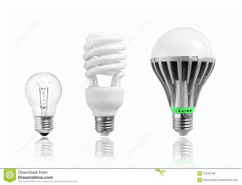 Led L Led Light Energy Saving Lighting L Bulb Led Led Light Bulb Savings
