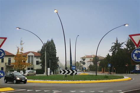 impianti illuminazione pubblica impianti di illuminazione pubblica sea impianti