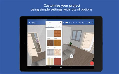 home planner  ikea  android apk