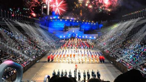 tattoo edinburgh military edinburgh military tattoo pictures to pin on pinterest