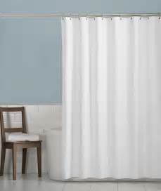 maytex microfiber shower curtain liner bone